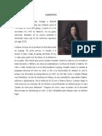 APORTES A LA MATEMATICA.docx