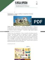 cittadellaspezia-2014-30-05-Cinque_Terre_Val_di_Vara_Pol.pdf