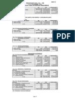 ANEXO 01  DICIEMBRE2019.pdf