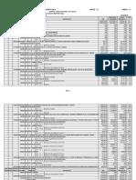 ANEXO   12 DICIEMBRE  2019.pdf