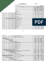 ANEXO   16  DICIEMBRE  2019.pdf