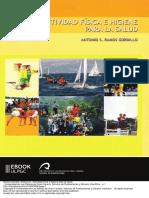 LIBRO. Actividad Fisica, Higiene y Salud. A.S Ramos Gordillo.pdf