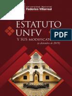 estatuto_unfv_modificatorias_2019_final_2.pdf