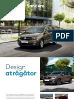 Brosura-Dacia-Sandero-2018.pdf