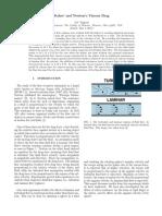 Web_Article_Vajpeyi.pdf