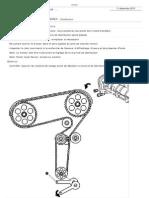 Infotech SAAB93 1.9 TID