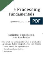 2. IP Fundamentals.pdf