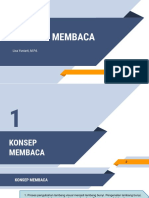 HAKIKAT MEMBACA.pdf