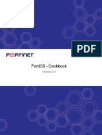 FortiOS-5.4-Cookbook.pdf