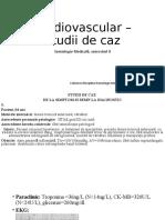 LP CARDIO STUDII DE CAZ.ppt