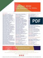 Classification-2020-Crus-Bourgeois.pdf