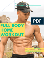 Patty_Lifts_Full_Body_Home_Workout_No_Equipment_.pdf