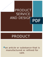 PRODUCT-SERVICE-AND-DESIGN-COPY-1