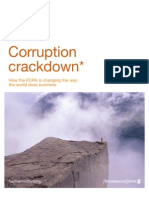NY-09-0686-Corruption Whitepaper v31 High Res Approval Mail