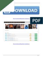 Where-can-i-download-filipino-movies-using-bittorrent.pdf