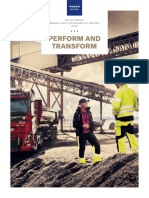 annual-and-sustainability-report-2019.pdf