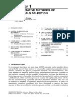 Generator Item C-Inspections_15