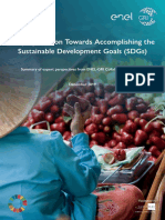 Enel_GlobeScan_Scoping_a_Vision_Towards_Accomplishing_the_SDGs_publication_GRI_Enel_GlobeScan-Jan2020.pdf