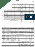 score ENCORE.pdf