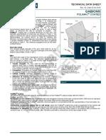 Polimac Gabion_0303042018.pdf