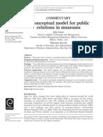 5-A_conceptual.pdf