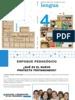 Guia_4o_Primaria_Lengua_castellana.pdf