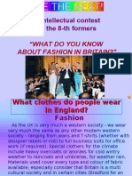 fashion_in_britain.ppt
