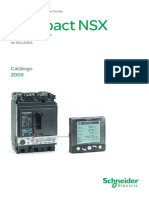 Catalogo NSX 2009 (PT).pdf