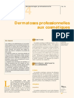 dermatose.pdf