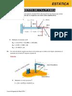 Actividad 2.1 - Repaso.pdf