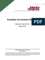 ETHardwareReference.pdf