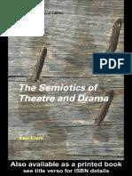 Semiotics-of-Theatre-and-Drama.pdf