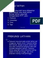 konsep-latihan.pdf