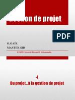 Cours-Gestion-de-Projet.pdf