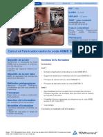 IN4b_Formation_Calcul_Fabrication_ASME_B31.3
