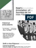 403511771-Rizal-s-Annotation-of-the-Morga-pdf (1)