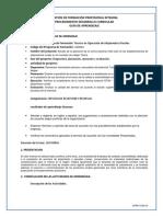 GFPI-F-019_Formato_Guia_de_Aprendizaje SERVICIO DE RECEPCION Y RESERVAS 1625484