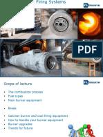 102 Fuel  Firing Systems.pdf