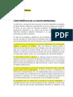 CARACTERISTICAS DE FUNCION Y ORGANIZACION.docx