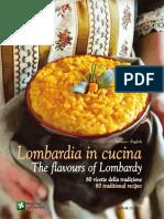 Estratto_Lombardia+In+Cucina.pdf
