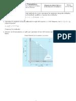 Calculo_Numerico-2019-Practico8.pdf