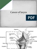 cancer-of-larynx