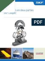 SKF Cooper.pdf