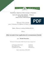 FaceRec.pdf