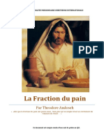 La_Fraction_du_pain