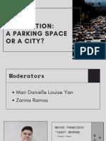 Traffic-Congestion-PPT.pdf