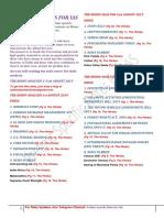 hindu aug 2019 magazine.pdf