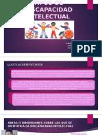 TIPOS-DE-DISCAPACIDAD-INTELECTUAL1-1.pptx