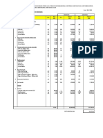 Cost estimate for Double Story Provision.pdf