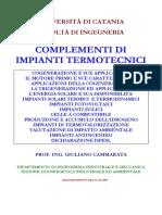 impianti cogenerazione.pdf